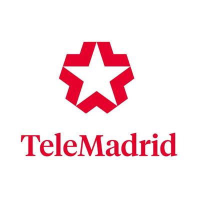 Descubre más sobre la acupuntura y la alergia en este reportaje en Madrid Directo