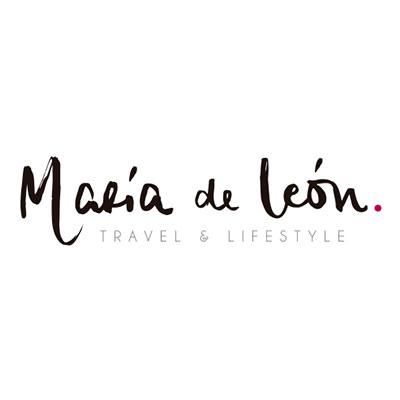 Entrevista al Doctor Beltrán Carrillo en el blog de María de León