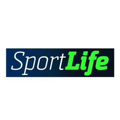 Acupuntura para ganar rendimiento en tu deporte
