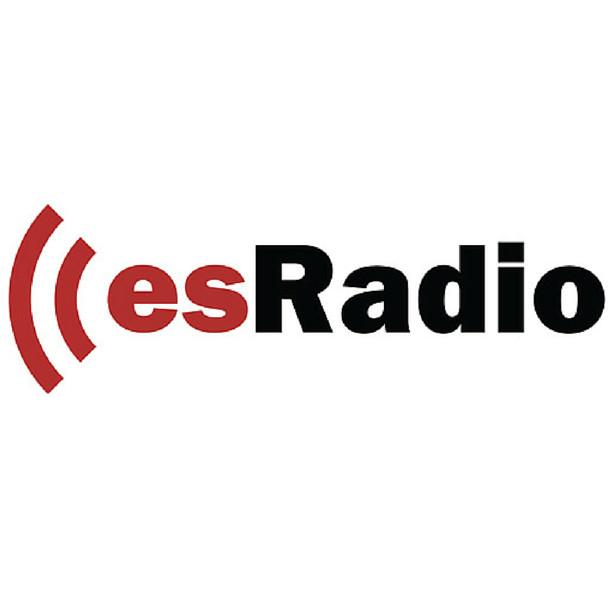 EL DR. BELTRÁN CARRILLO EN ES RADIO