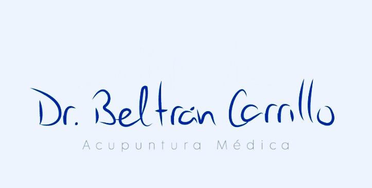 Revisión Sistemática favorable a la acupuntura en el tratamiento del dolor visceral.