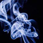 Cómo influye la acupuntura para dejar de fumar