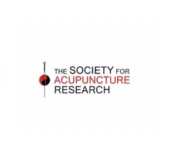 Entrevista al Dr. Beltrán Carrillo por la Society for Acupuncture Research