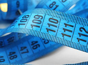 Acupuntura para perder peso: revisión sistemática y metaregresión