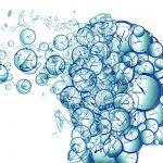 Efectividad y Seguridad de la Acupuntura para el tratamiento de la Enfermedad de Alzheimer: una Revisión Sistemática y Meta-análisis.