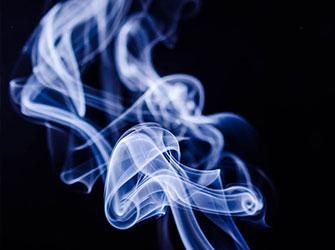 Efectos de la Acupuntura en el Síndrome de Abstinencia del Tabaco: un estudio de Resonancia Magnética funcional en estado de reposo y basado en amplitud fraccional de fluctuación de baja frecuencia.