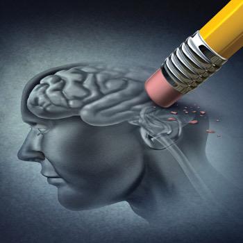 La Eficacia Comparativa de múltiples intervenciones para Alteración Cognitiva Leve en la Enfermedad de Alzheimer: un meta-análisis en red bayesiano